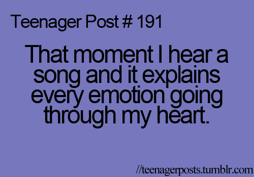 File:Teenager Post 191.png