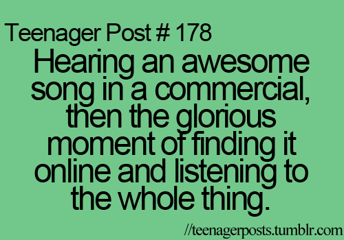 File:Teenager Post 178.png