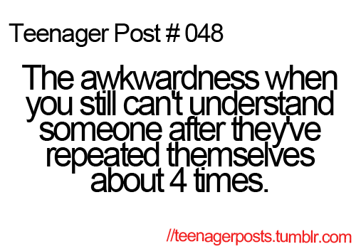File:Teenager Post 048.png