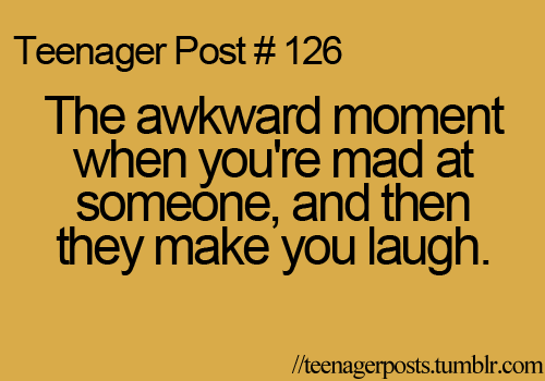 File:Teenager Post 126.png