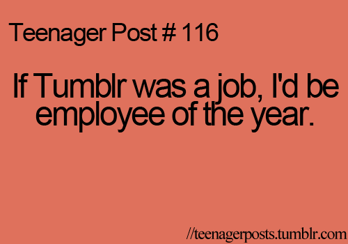 File:Teenager Post 116.png