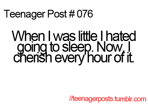 File:Teenager Post 076.png