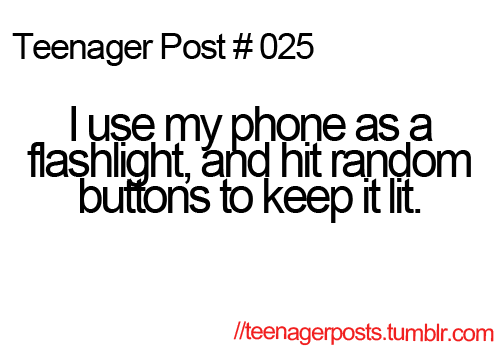 File:Teenager Post 025.png