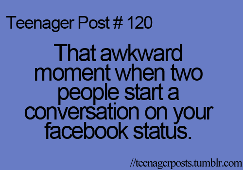 File:Teenager Post 120.png