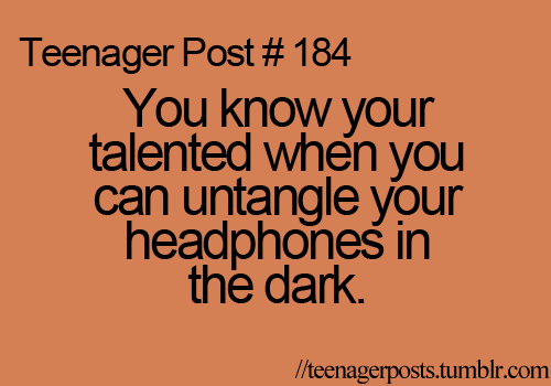File:Teenager Post 184.png