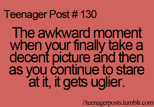 File:Teenager Post 130.png