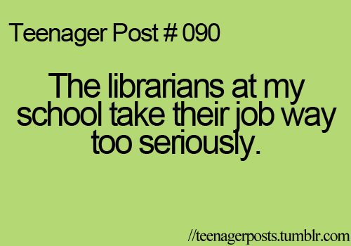 File:Teenager Post 090.png