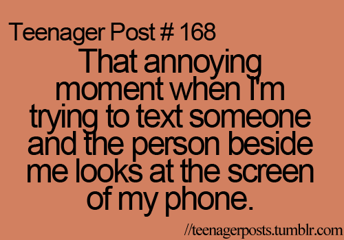 File:Teenager Post 168.png