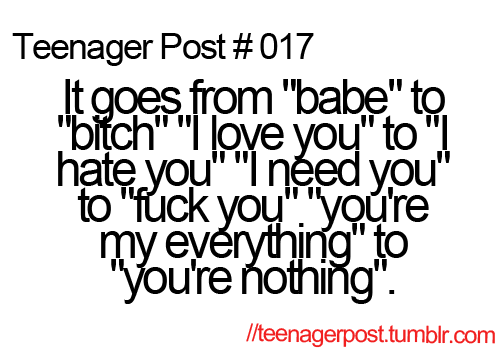File:Teenager Post 017.png