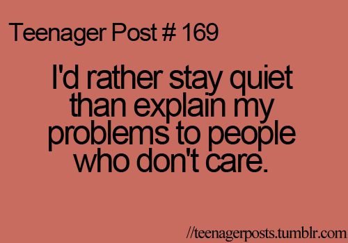 File:Teenager Post 169.png