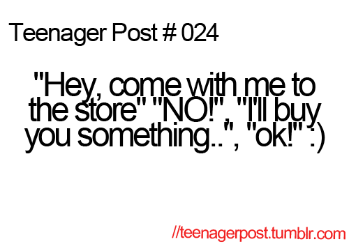 File:Teenager Post 024.png