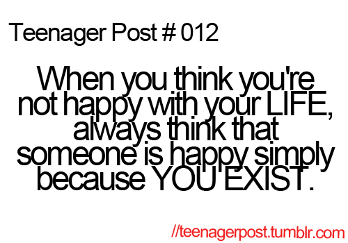 File:Teenager Post 012.png