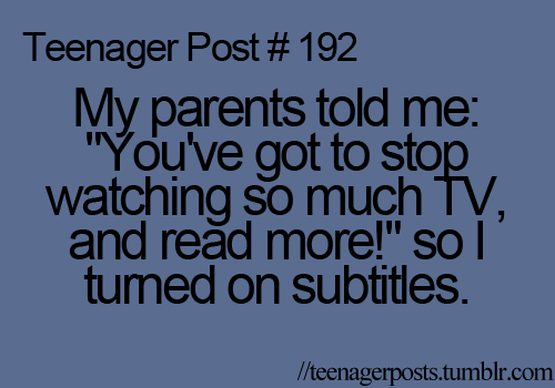 File:Teenager Post 192.png