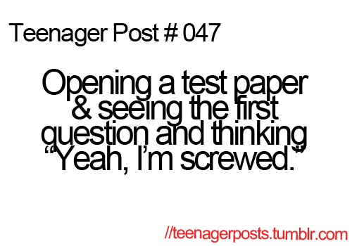 File:Teenager Post 047.png