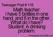 Teenager post 118 by yolo1212-d65lbi8