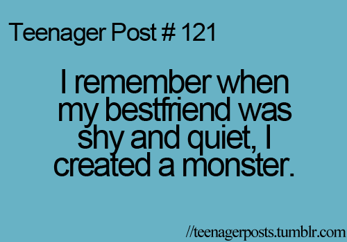 File:Teenager Post 121.png