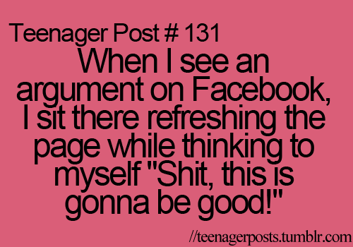 File:Teenager Post 131.png