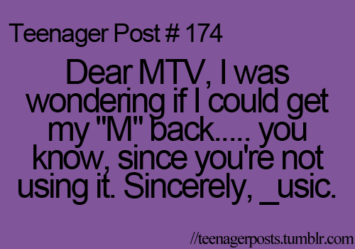 File:Teenager Post 174.png