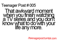 Teenager Post 005
