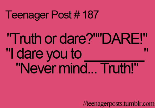 File:Teenager Post 187.png