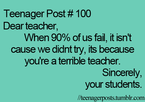 File:Teenager Post 100.png