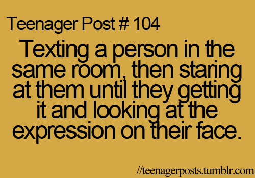 File:Teenager Post 104.png