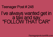 Teenager Post 248