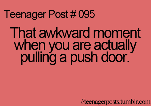 File:Teenager Post 095.png