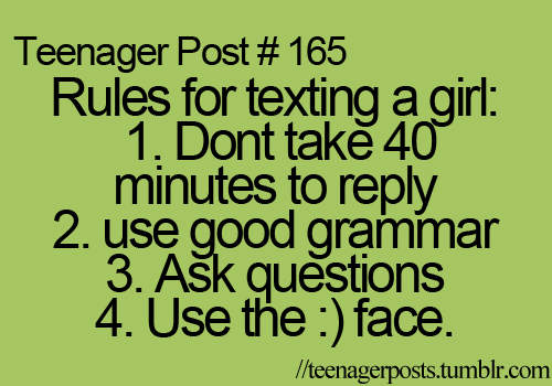 File:Teenager Post 165.png