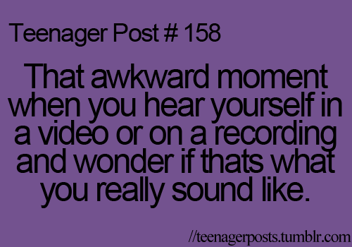File:Teenager Post 158.png
