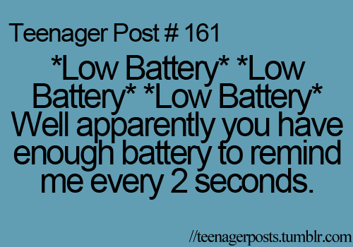 File:Teenager Post 161.png