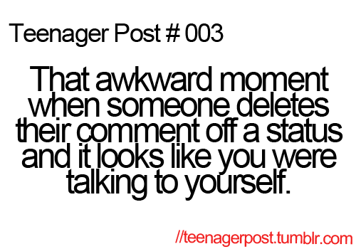 File:Teenager Post 003.png