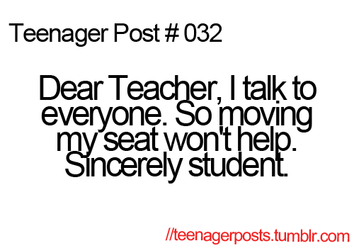 File:Teenager Post 032.png