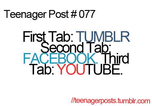 File:Teenager Post 077.png