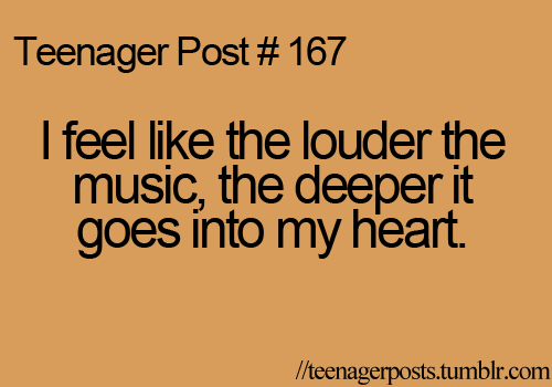 File:Teenager Post 167.png