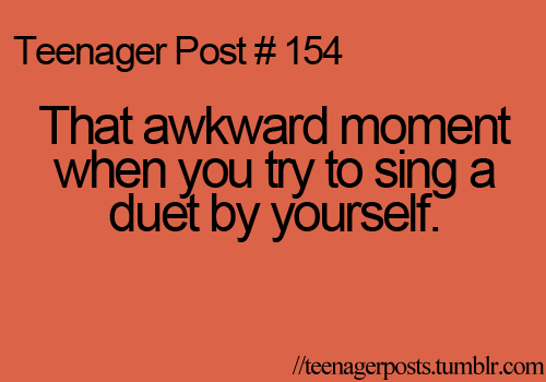 File:Teenager Post 154.png