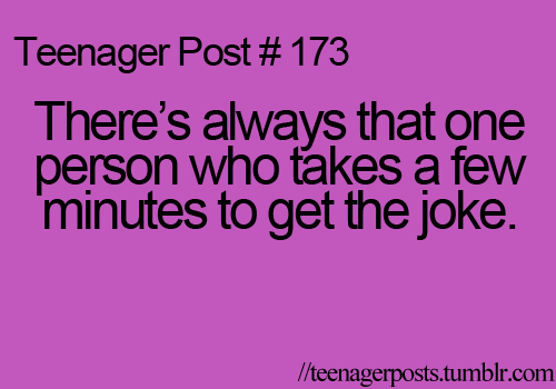 File:Teenager Post 173.png