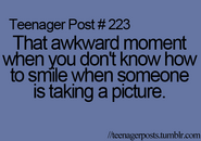 Teenager Post 223