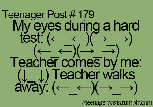 File:Teenager Post 179.png