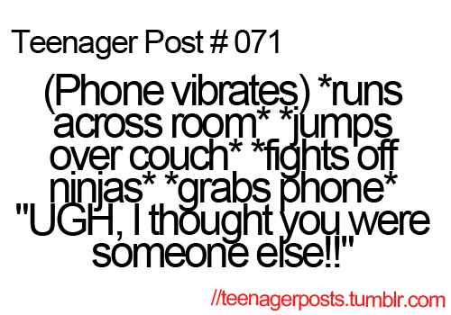 File:Teenager Post 071.png