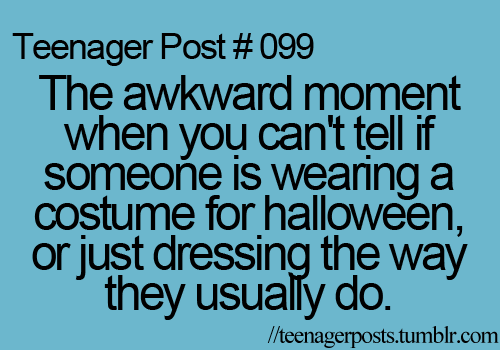 File:Teenager Post 099.png