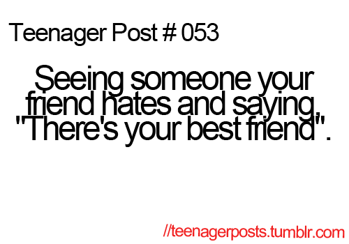 File:Teenager Post 053.png