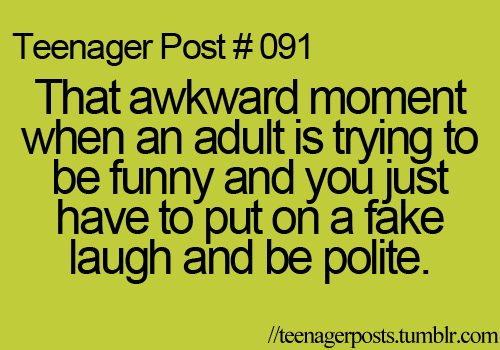 File:Teenager Post 091.png