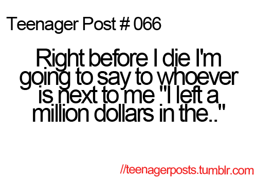 File:Teenager Post 066.png