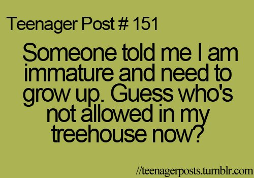 File:Teenager Post 151.png