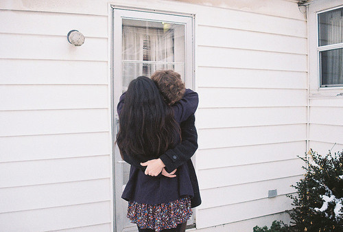 File:Hugging.jpg