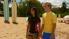 Surf Crazy (209)