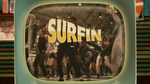 Surf's Up (339)