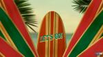 Surf's Up (525)