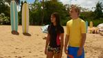 Surf Crazy (207)